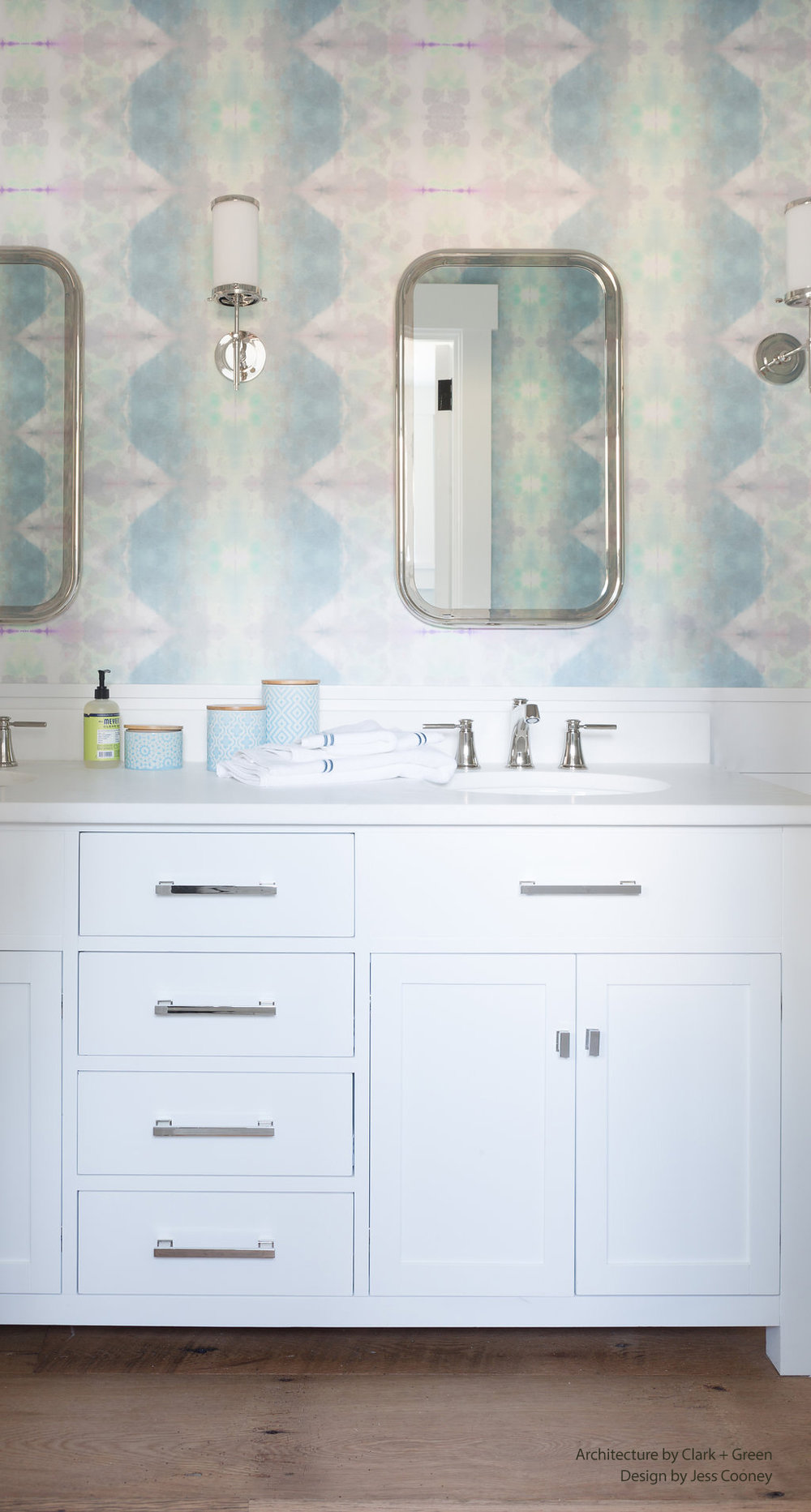 bathroom-cabinetry.jpg