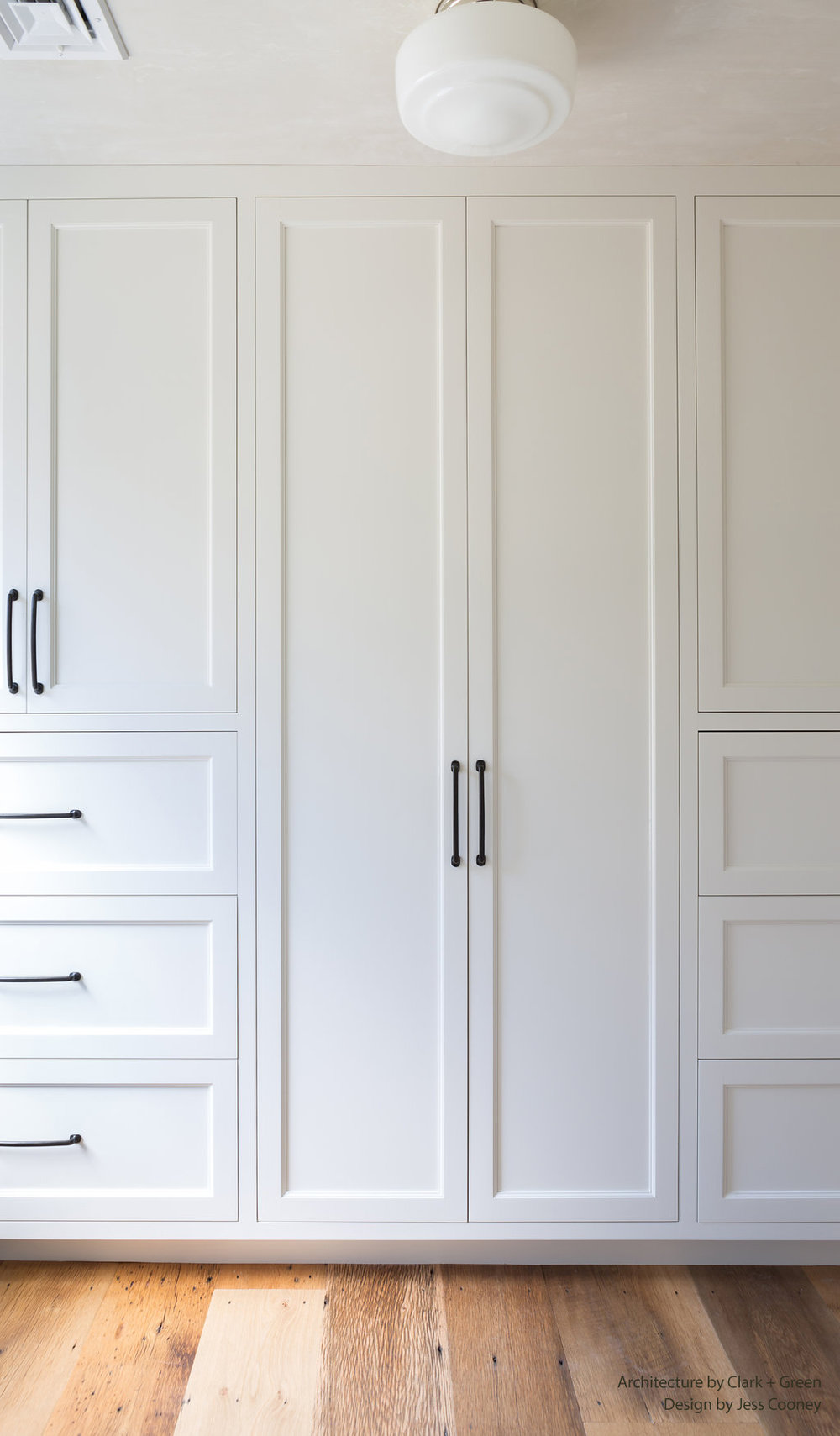 bedroom-wardrobe-cabinetry.jpg