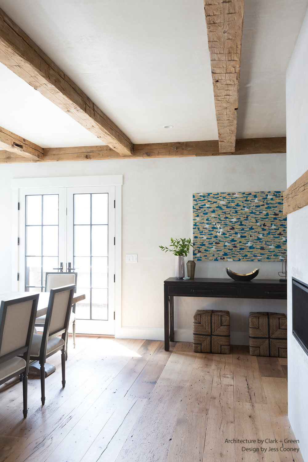 dining-room-beams.jpg