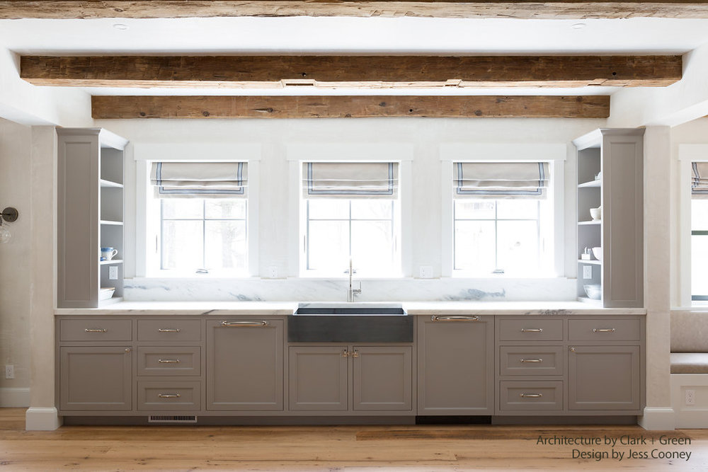 kitchen-basin-cabinetry.jpg