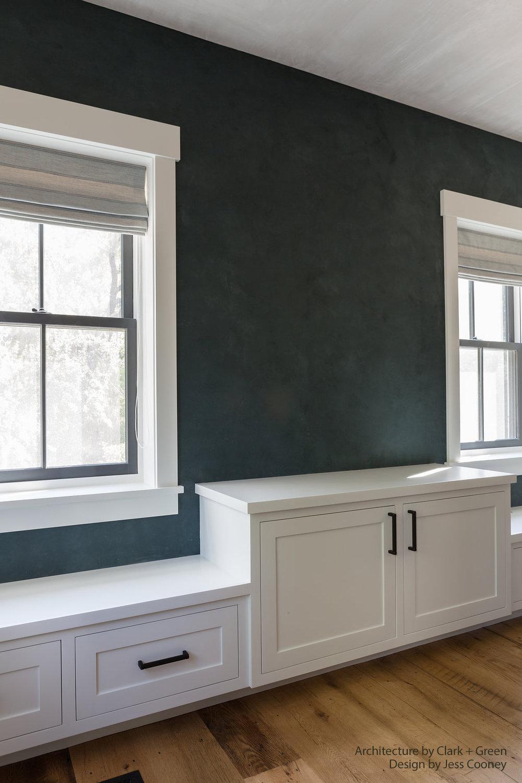 window-cabinets.jpg