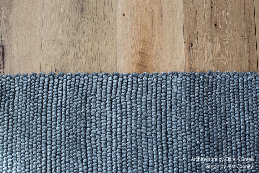 wood-rug-flooring.jpg