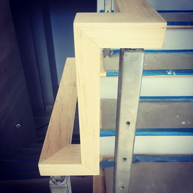 #377builders#handrail