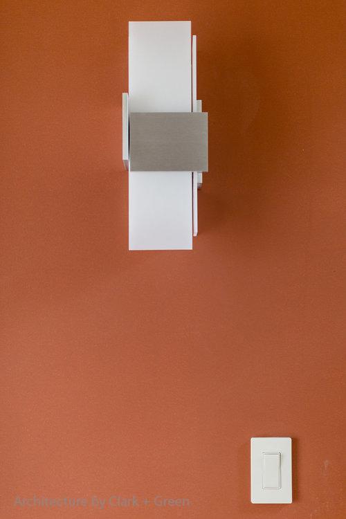 lisa-vollmer-photography-0079.jpg