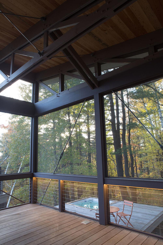 screened-porch-prtrt.jpg