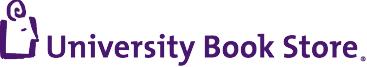 ubs-logo-purple.png