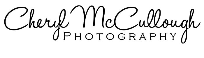 Cheryl McCullough Photography