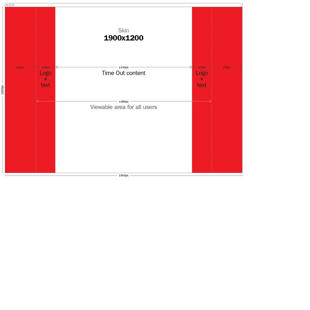 Specs-Roadblock-3.jpg