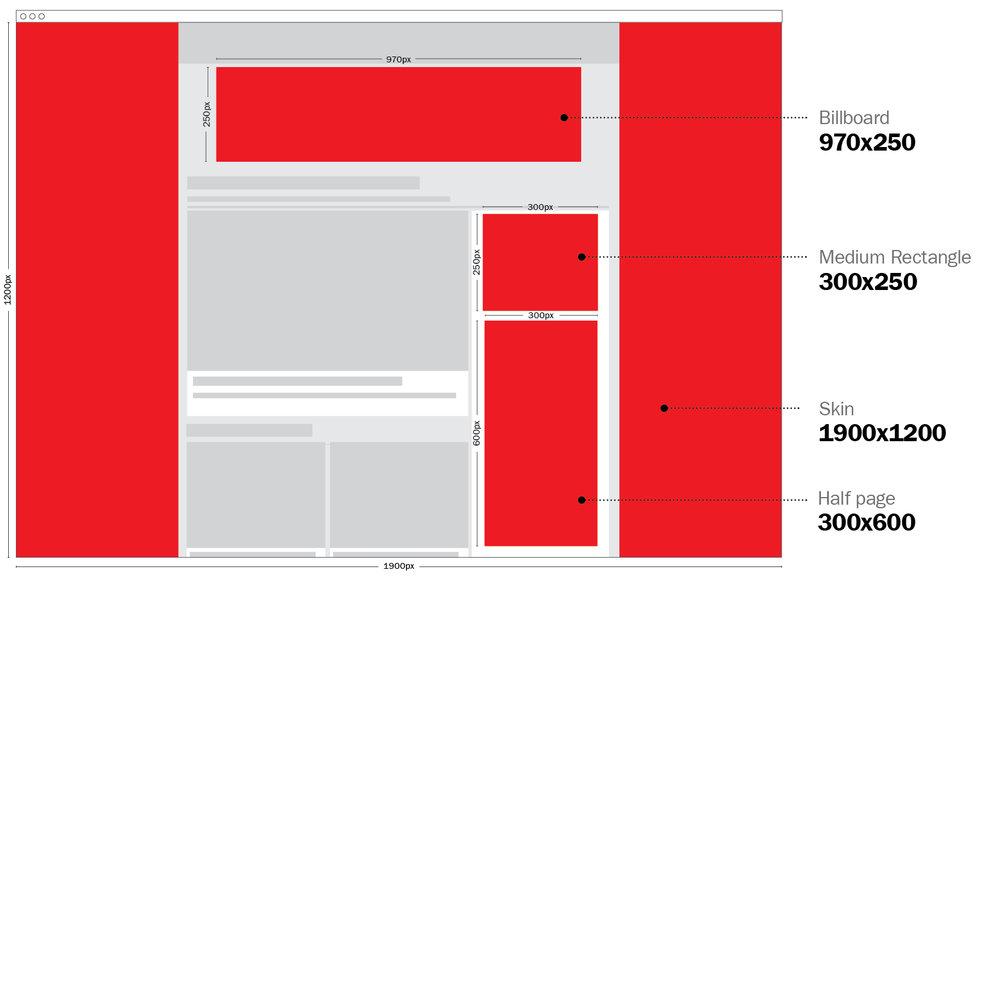 Specs-Roadblock-2.jpg