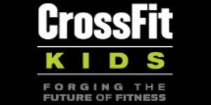 logo-crossfit-kids.jpg