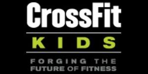 logo-crossfit-kids.jpg
