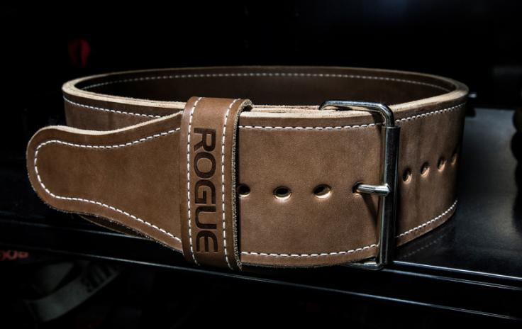 rogue-leather-lifting-belt-h1.jpg
