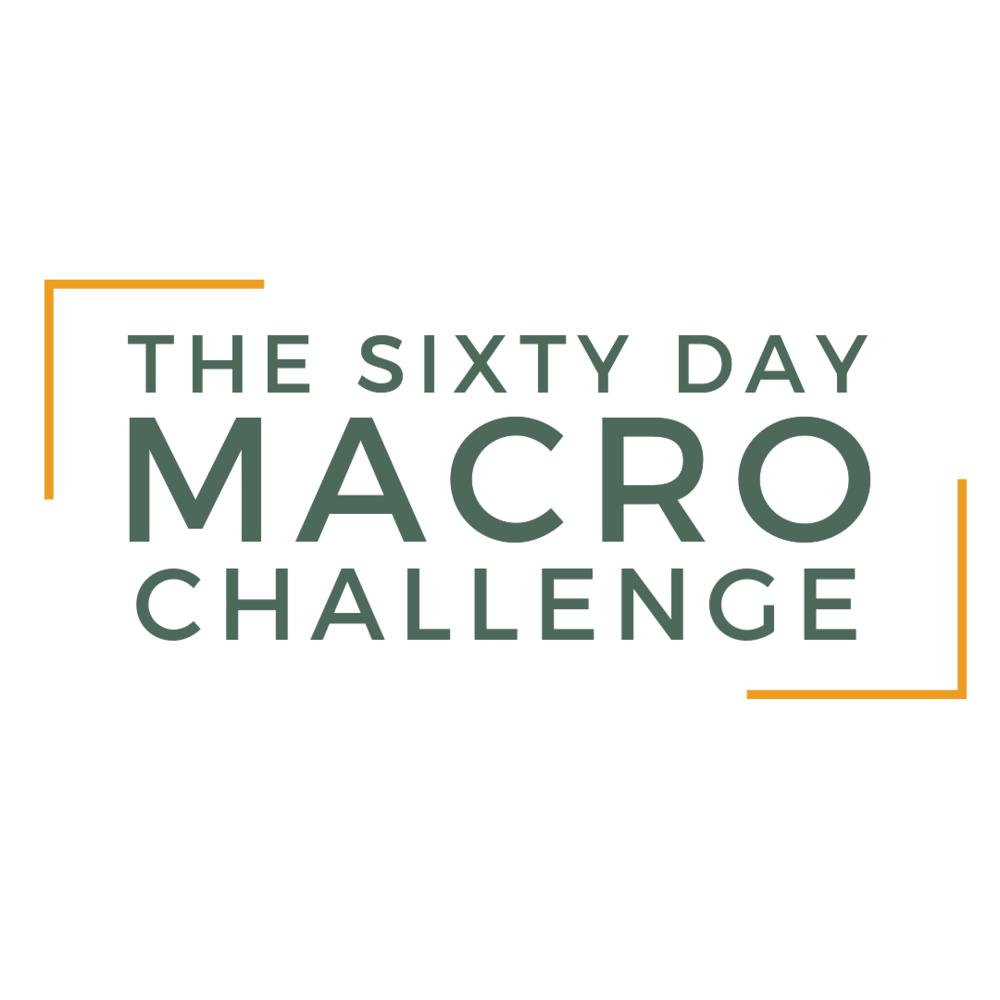 macro-3.png
