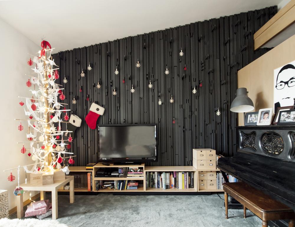 liv wood wall 01.jpg
