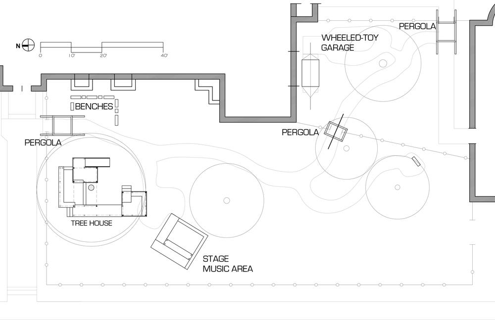 siteplan.jpg