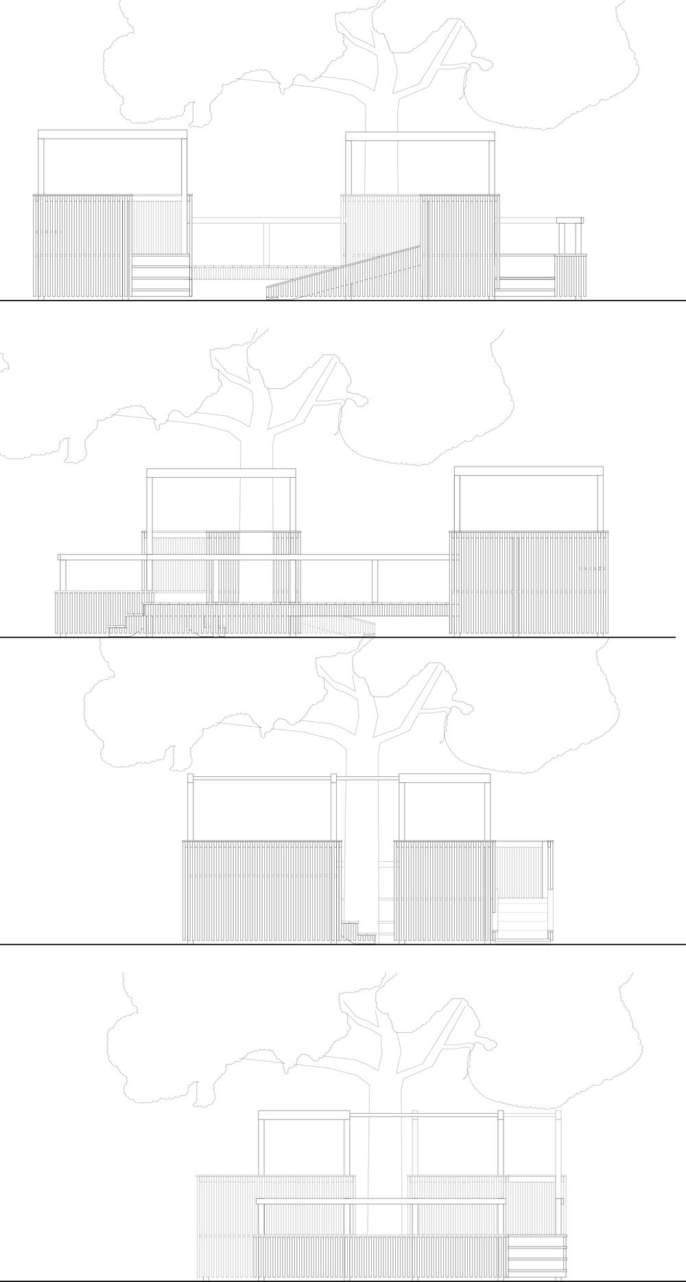 treehouse_elevations.jpg