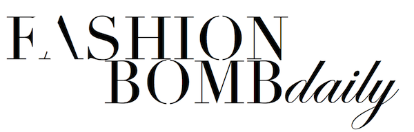 Fashion-Bomb-Daily-New-Logo.001-copy.png