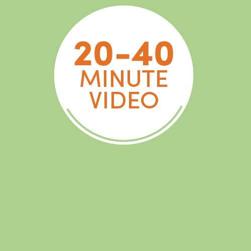 $1.00 - per minute