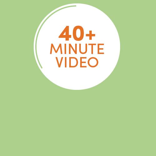 $.75 - per minute