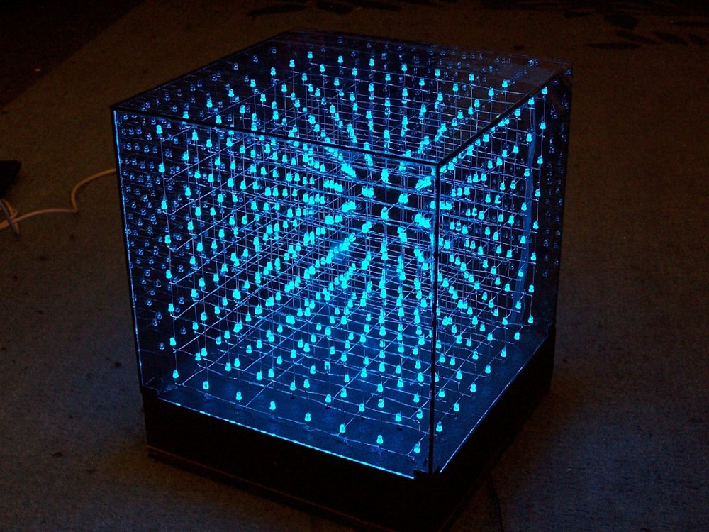 led-3d-cube.jpg