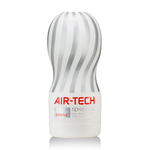 TENGA Air-Tech (Gentle) £23.99