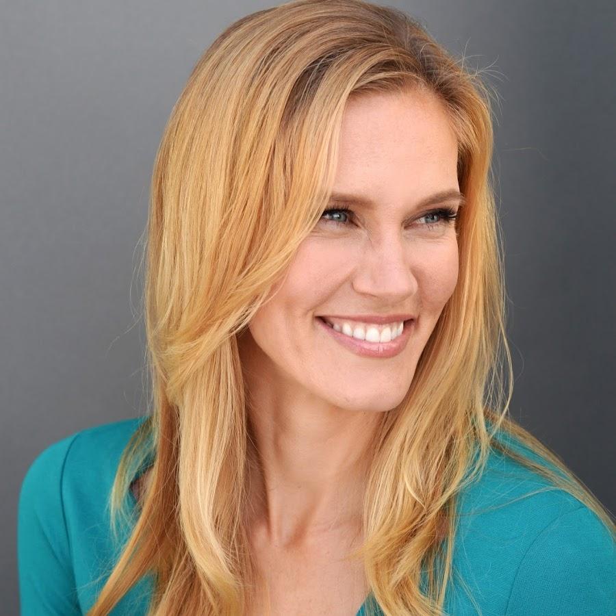 Nicole Prause, Ph.D