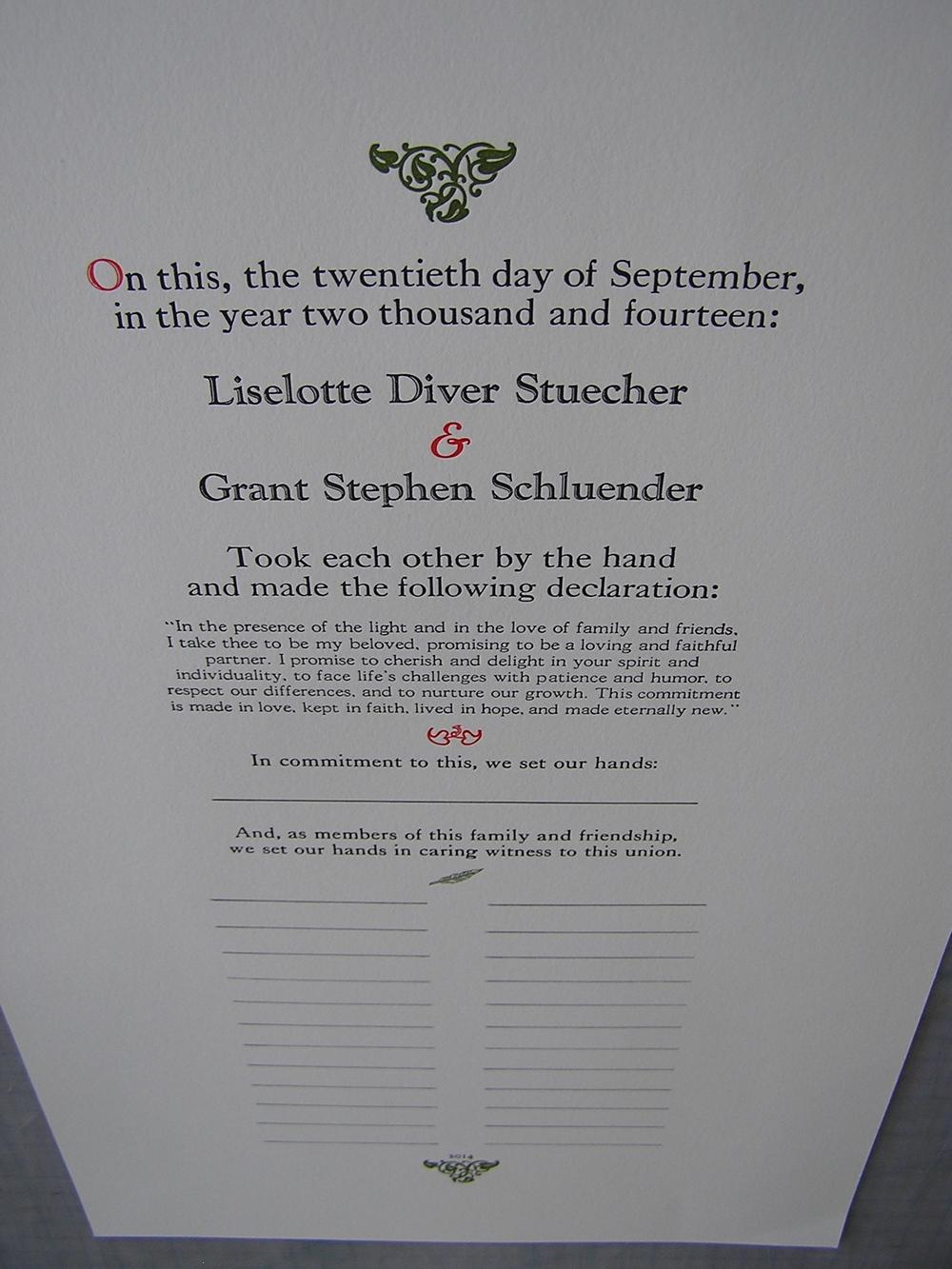 Lilo certificate.JPG