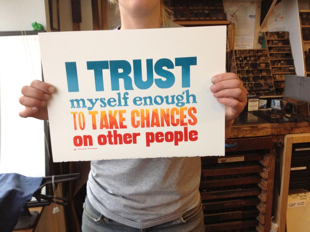 Trust broadsheet.jpg
