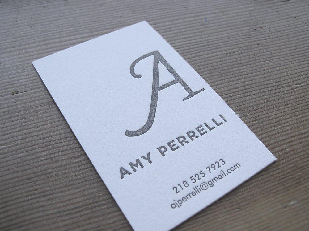 Perrelli.JPG
