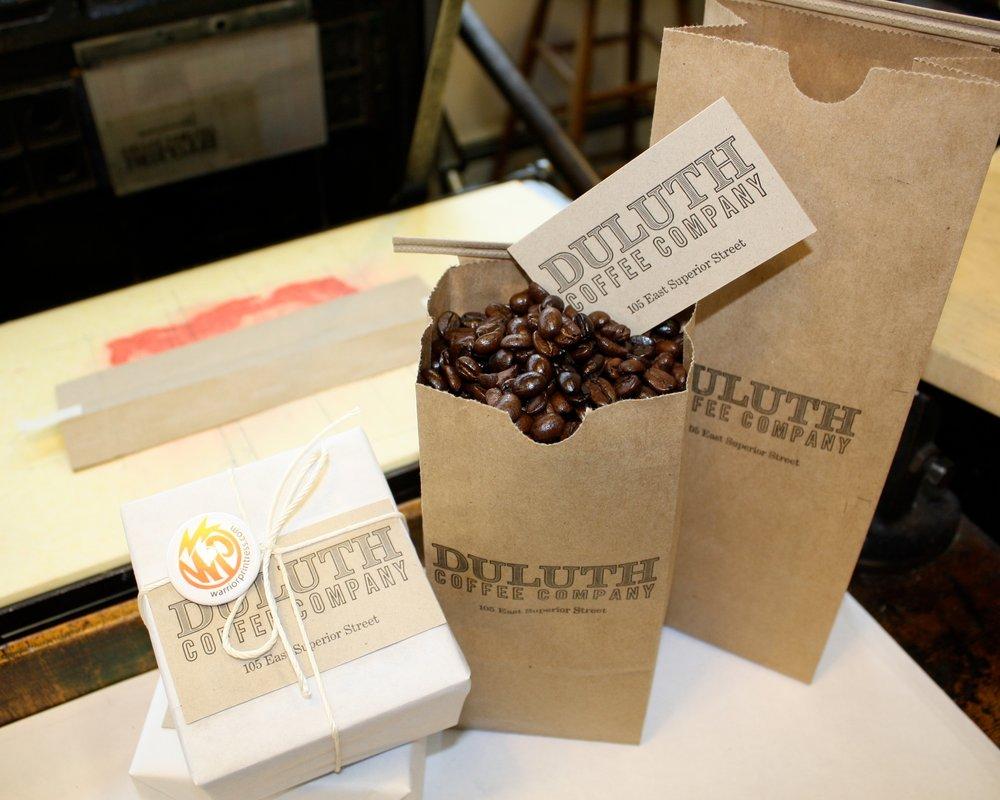 Duluth Coffee.JPG