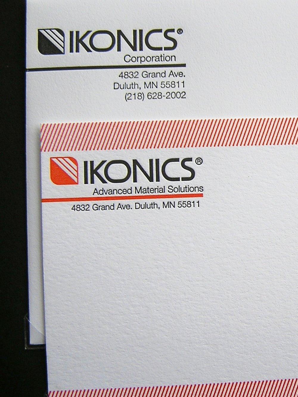 Ikonics.JPG