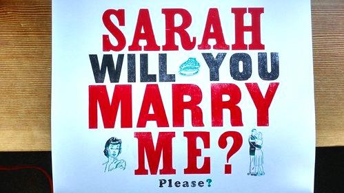 Sarah+Marry+Me.jpg