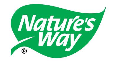 naturesWay.jpg