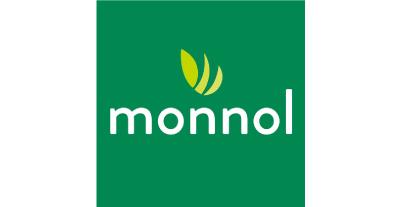 monnol.jpg