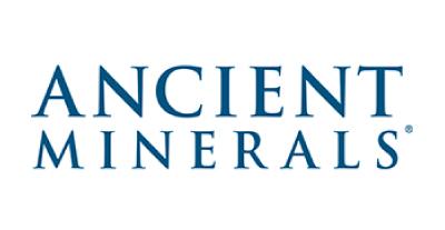 AncientMinerals.jpg