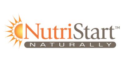 NutriStart.jpg