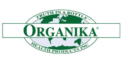 organika.jpg
