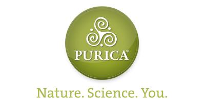 purica.jpg