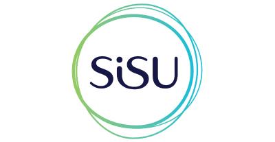 SiSU.jpg