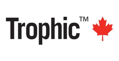 trophic.jpg