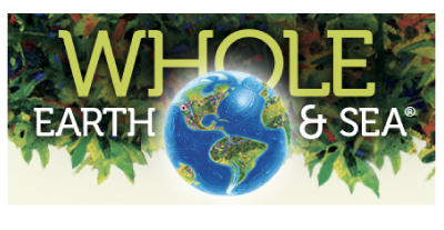 wholeearth&Sea.jpg
