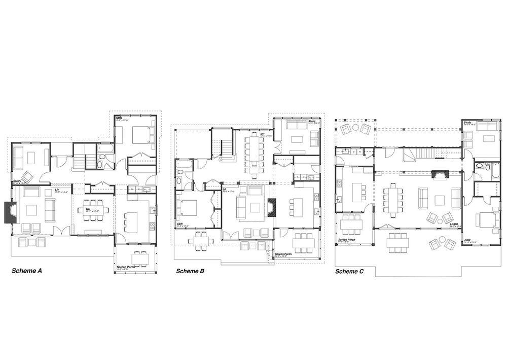 a-b-c-floor-plans.jpg