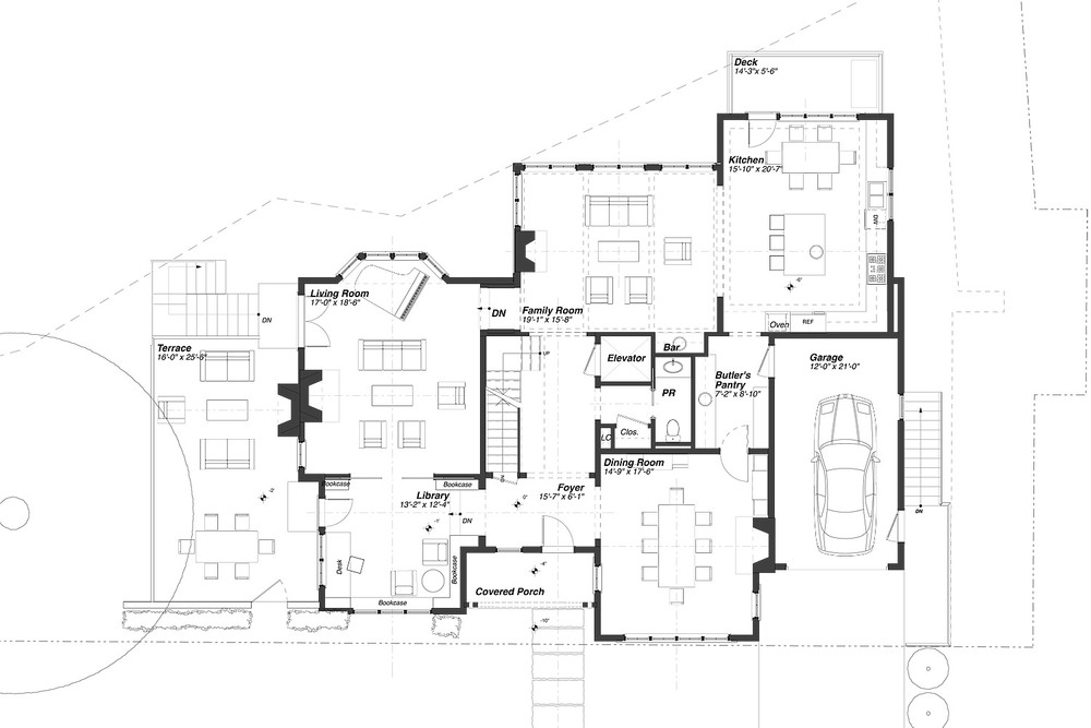 Killion-First-Floor-Plan-crop.jpg