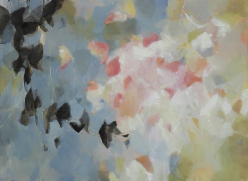 Flutters End