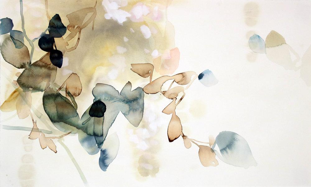 Native Spring 2
