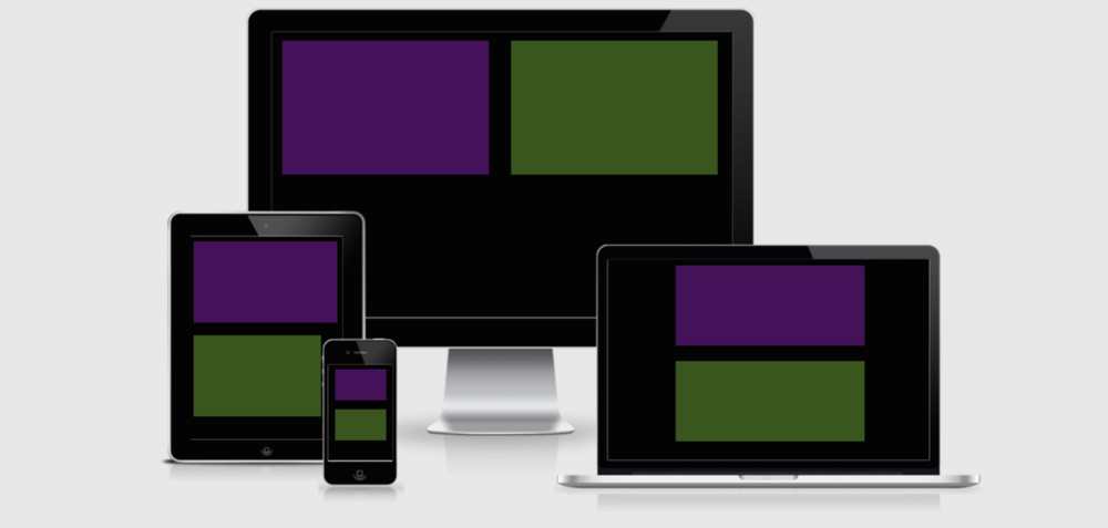 Modern Web Design Packages