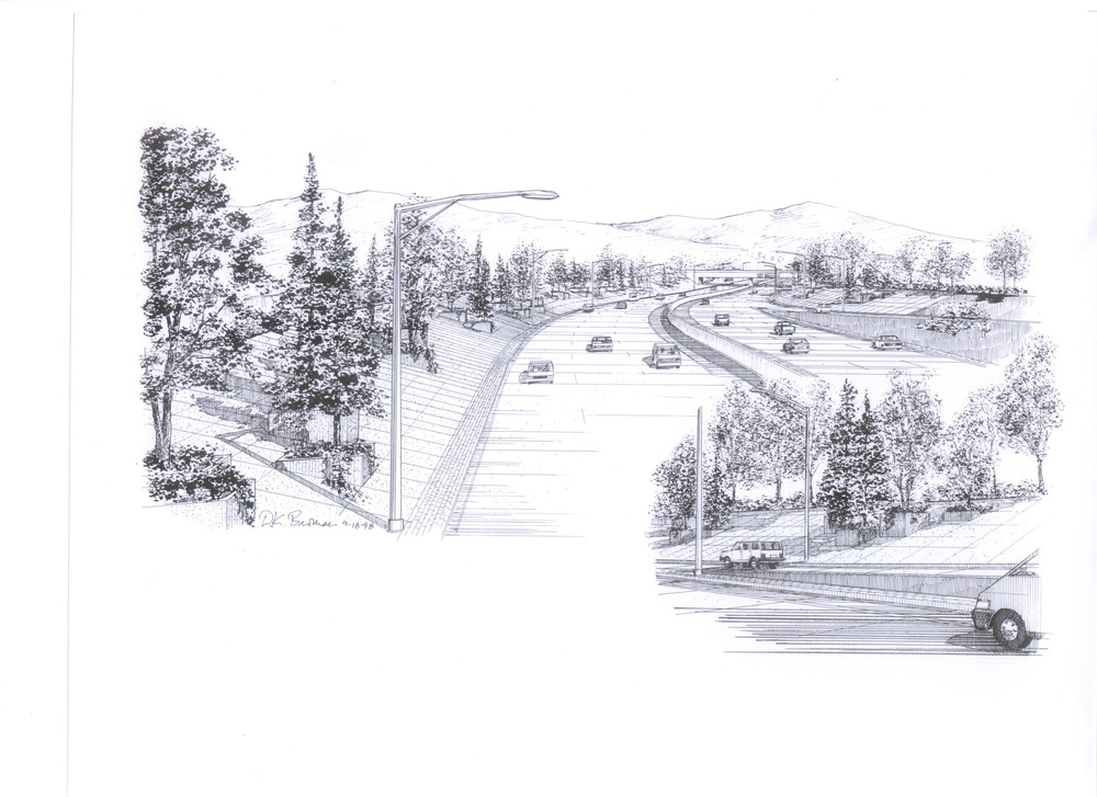 Freeway Rendering.jpg