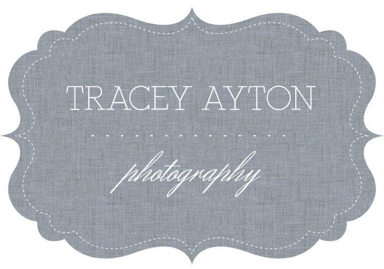 Tracey Ayton Photography