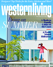 WL-Jul2014-2-cover.jpg