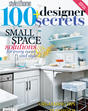 SAH_DesignerSecrets_2013-cover-1.jpg